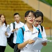 Các trường xét tuyển đợt 2 năm 2021