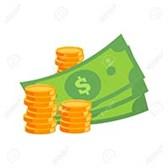 Năm học 2020-2021: thực hiện đóng học phí không dùng tiền mặt