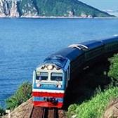 Thông tư 24/2020/TT-BGTVT sửa các Thông tư về chế độ báo cáo định kỳ lĩnh vực đường sắt