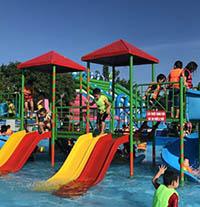 Thông tư 07/2020/TT-BVHTTDL hướng dẫn kỹ năng an toàn cho người vui chơi dưới nước