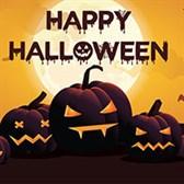 Lời chúc Halloween 2021 hay và ý nghĩa