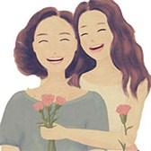 Top 10 bài cảm nghĩ về nụ cười của mẹ