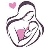 Top 9 bài cảm nghĩ về mẹ hay nhất