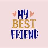 Top 10 bài cảm nghĩ về tình bạn hay chọn lọc