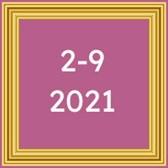 Quốc khánh 2/9 năm 2021 được nghỉ 4 ngày