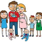Thủ tục đăng ký nuôi con nuôi trong nước