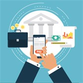 Thủ tục đăng ký thuế, đăng ký kinh doanh lần đầu