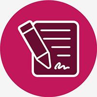Mẫu thẻ bảo hiểm y tế mới từ 1/4/2021