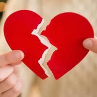 Ly hôn đơn phương không có chứng minh thư của chồng