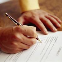 Hợp đồng thời vụ được ký mấy lần trong năm?