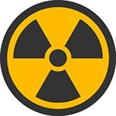 Nghị định 142/2020/NĐ-CP tiến hành công việc bức xạ và hoạt động dịch vụ hỗ trợ ứng dụng năng lượng nguyên tử