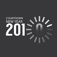 Countdown là gì? Các địa điểm tổ chức Countdown 2021