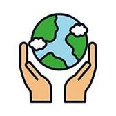 Luật Bảo vệ môi trường 2020 số 72/2020/QH14