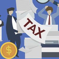 Tiền thưởng Tết 2021 tính thuế TNCN như thế nào?