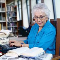 Thuê người nghỉ hưu có phải đóng BHXH, BHYT, BHTN, TNCN?