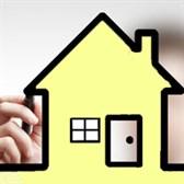 Thủ tục cấp giấy phép xây dựng tạm công trình, nhà ở