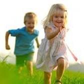 Những quyền riêng tư nào của trẻ em được pháp luật bảo vệ?