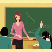 Giáo viên chủ nhiệm có trách nhiệm thu tiền học phí của học sinh không?