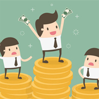 Lương 11 triệu có phải đóng thuế thu nhập cá nhân?
