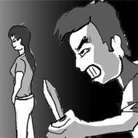 Hành vi phạm tội là gì?