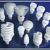 Thông tư 45/2020/TT-BCT Quy chuẩn hàm lượng thủy ngân trong đèn huỳnh quang