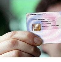 Lệ phí cấp Căn cước công dân gắn chip