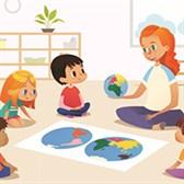 Mẫu nhận xét môn Toán tiểu học theo Thông tư 27