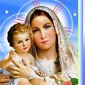 Lịch Công Giáo các ngày lễ lớn năm 2021