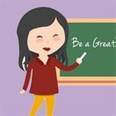 Giáo viên hợp đồng có được hưởng lương hè không?