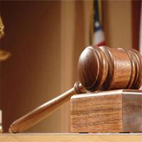 Các trường hợp được miễn, giảm án phí 2021