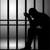 Giết người đi tù bao nhiêu năm?