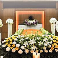 Mẫu điếu văn đọc trong tang lễ Cụ ông ý nghĩa