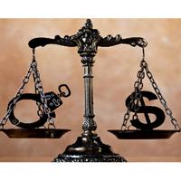 Trốn thuế bao nhiêu thì bị xử lý hình sự?