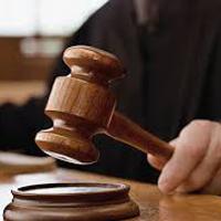 Lương của Thẩm phán, Thư ký Tòa án theo quy định hiện nay?