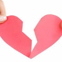 Yêu cầu hủy kết hôn trái pháp luật 2021