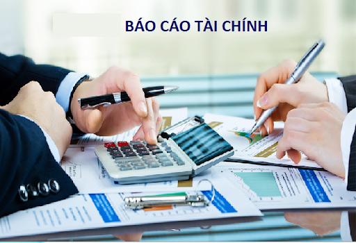 Nguyên tắc lập và trình bày Bản thuyết minh Báo cáo tài chính
