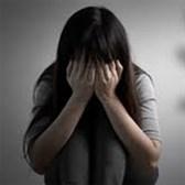 Cưỡng dâm là gì? Cưỡng dâm và hiếp dâm có khác nhau?