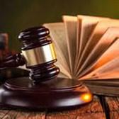 Luật xử lý vi phạm hành chính số 15/2012/QH13