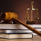 Ngành Luật 2021 xét tuyển những môn nào?