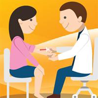 Giám định bảo hiểm y tế là gì? Quy trình giám định bảo hiểm y tế