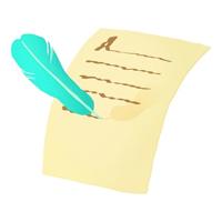 Mẫu bài thu hoạch học tập Nghị quyết Đại hội Đảng bộ nhiệm kỳ 2020-2025