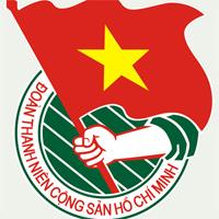 Vị trí, vai trò của Đoàn thanh niên Cộng sản Hồ Chí Minh