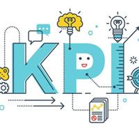 KPI là gì? Phân loại KPI