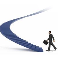 Điều kiện để một cá nhân được thành lập doanh nghiệp?