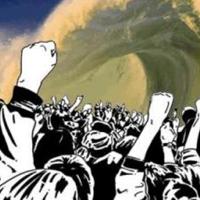Giải pháp đấu tranh làm thất bại chiến lược diễn biến hòa bình