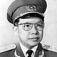 Đáp án cuộc thi tìm hiểu thân thế, sự nghiệp, cuộc đời hoạt động cách mạng của đồng chí Lê Quang Đạo (08/8/1921 – 08/8/2021)