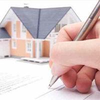 Mua đất của bố mẹ bằng giấy tờ viết tay có đúng quy định?