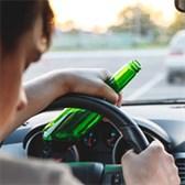 Say rượu đi xe máy gây tai nạn 2021 bị xử lý thế nào?