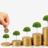 Công ty được tăng, giảm vốn điều lệ trong trường hợp nào?