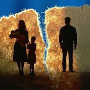 Mang bầu khi ly hôn sẽ được những quyền lợi gì?
